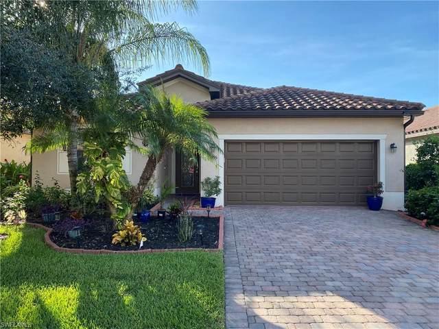 9495 River Otter Dr, Fort Myers, FL 33912 (MLS #221054574) :: Clausen Properties, Inc.