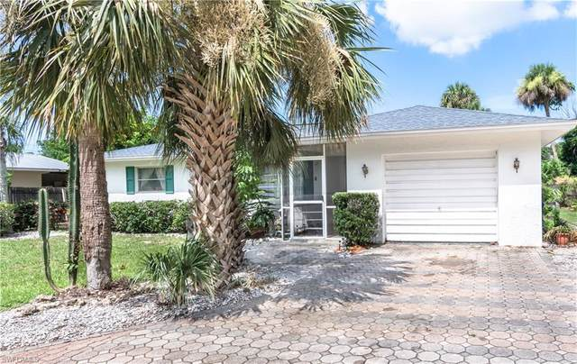 27710 Harold St, Bonita Springs, FL 34135 (MLS #221054602) :: Coastal Luxe Group Brokered by EXP