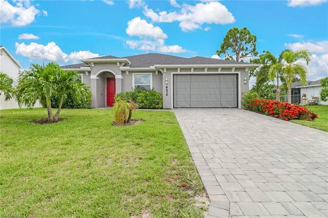 8476 Grove Rd, Fort Myers, FL 33967 (#221054910) :: REMAX Affinity Plus