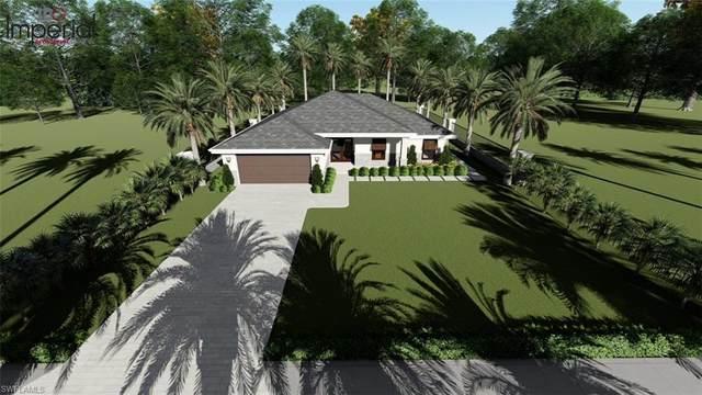 1417 Irving Ave, Lehigh Acres, FL 33972 (#221055129) :: We Talk SWFL