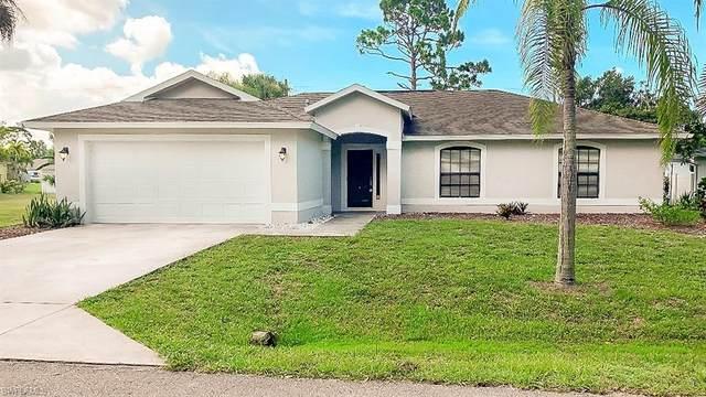 4657 Del Rio Ln, Bonita Springs, FL 34134 (MLS #221055204) :: Crimaldi and Associates, LLC