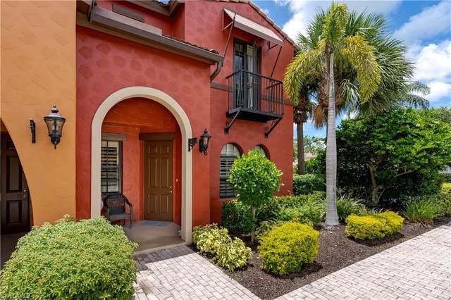 9026 Alturas Ln #3405, Naples, FL 34113 (#221055256) :: REMAX Affinity Plus