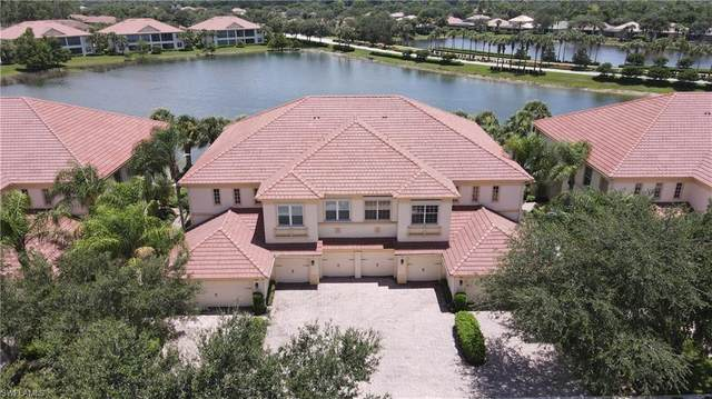 26442 Lucky Stone Rd #202, Bonita Springs, FL 34135 (#221055277) :: REMAX Affinity Plus