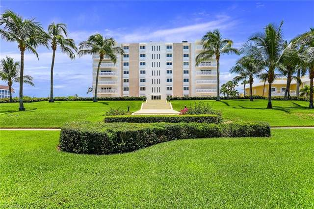 1325 7th St S 3D, Naples, FL 34102 (#221055287) :: Equity Realty