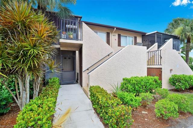 3400 Frosty Way #4704, Naples, FL 34112 (#221055441) :: Equity Realty