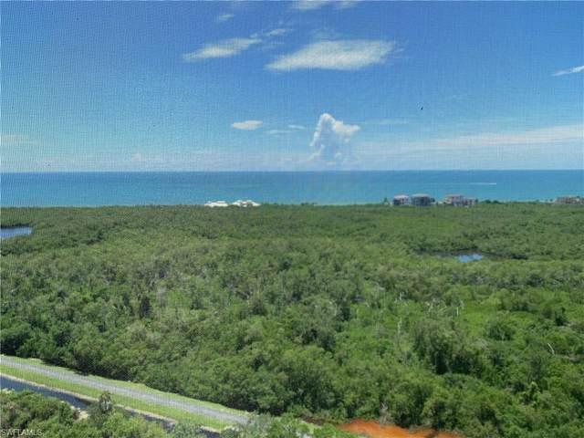 7225 Pelican Bay Blvd #2001, Naples, FL 34108 (MLS #221055445) :: Clausen Properties, Inc.