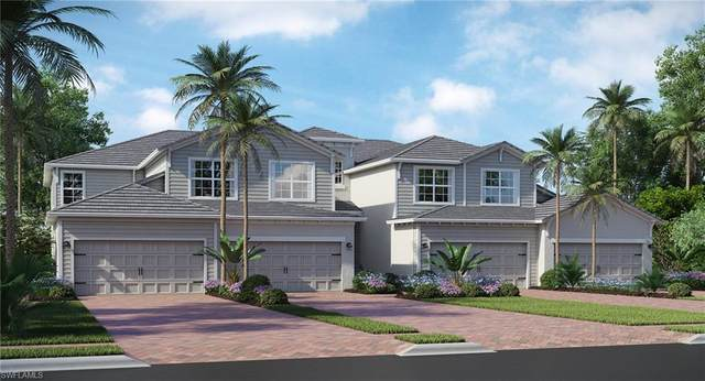 6008 Ellerston Way #1012, AVE MARIA, FL 34142 (#221055481) :: REMAX Affinity Plus