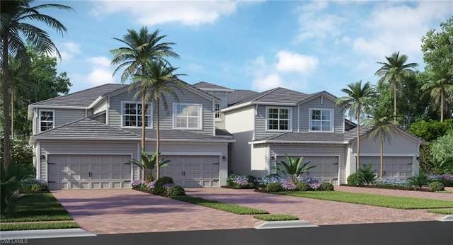 6011 Ellerston Way #822, AVE MARIA, FL 34142 (#221055485) :: REMAX Affinity Plus