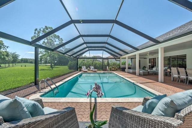 1992 Imperial Golf Course Blvd, Naples, FL 34110 (MLS #221055539) :: RE/MAX Realty Group