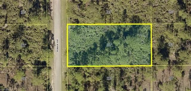 1312 Monroe Ave, Lehigh Acres, FL 33972 (MLS #221055544) :: Realty Group Of Southwest Florida