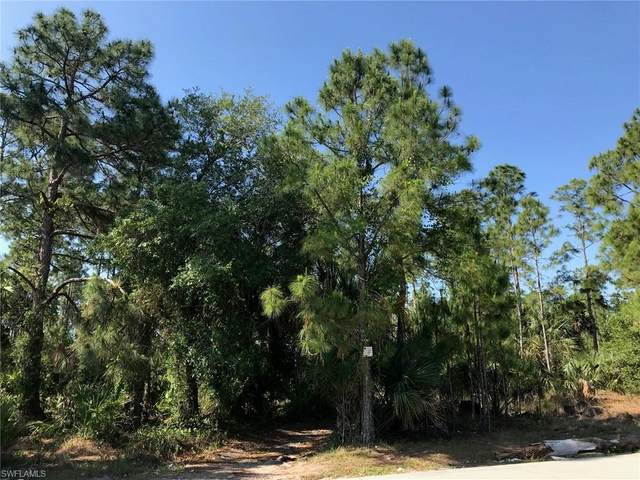6th Ave SE, Naples, FL 34117 (#221055643) :: Equity Realty