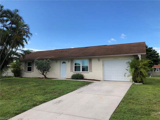 5301 21st Ave SW, Naples, FL 34116 (MLS #221055758) :: RE/MAX Realty Group