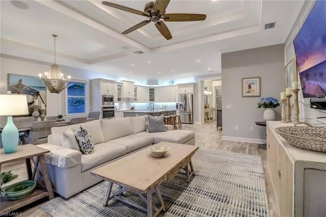 6459 Warwick Ave, Naples, FL 34113 (#221055762) :: Equity Realty