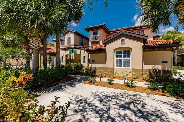 9332 Aviano Dr #201, Fort Myers, FL 33913 (#221055772) :: We Talk SWFL
