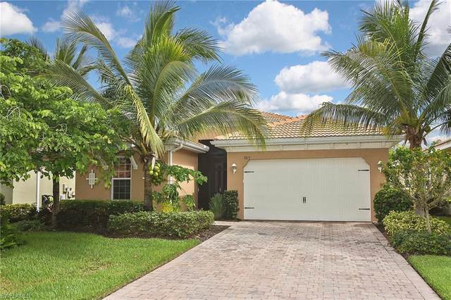 3877 King Williams St, Fort Myers, FL 33916 (#221055839) :: REMAX Affinity Plus
