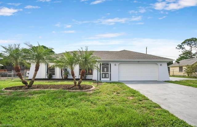 18175 Dupont Dr, Fort Myers, FL 33967 (#221055925) :: Equity Realty