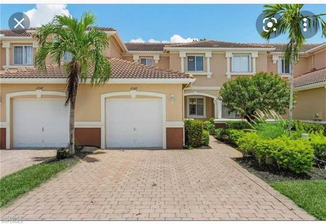 9652 Roundstone Cir, Fort Myers, FL 33967 (MLS #221056004) :: RE/MAX Realty Group