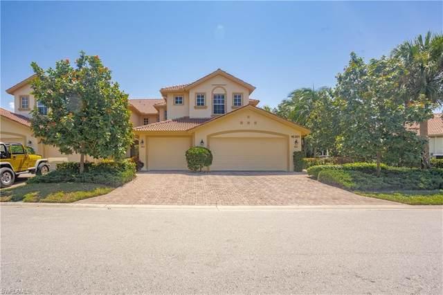 16301 Coco Hammock Way #202, Fort Myers, FL 33908 (#221056034) :: We Talk SWFL