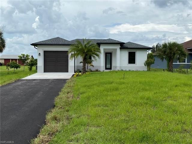 3431 Everglades Blvd N, Naples, FL 34120 (#221056487) :: REMAX Affinity Plus
