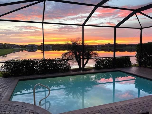 1489 Lucena Ln S, Naples, FL 34113 (#221056618) :: Earls / Lappin Team at John R. Wood Properties
