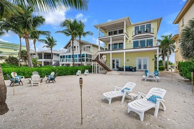 27664 Hickory Blvd, Bonita Springs, FL 34134 (#221056855) :: Caine Luxury Team