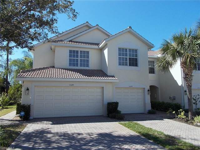 16071 Caldera Ln #56, Naples, FL 34110 (#221056972) :: Earls / Lappin Team at John R. Wood Properties