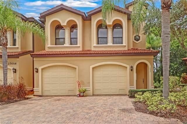 27016 Adriana Cir #202, Bonita Springs, FL 34135 (#221056980) :: Earls / Lappin Team at John R. Wood Properties