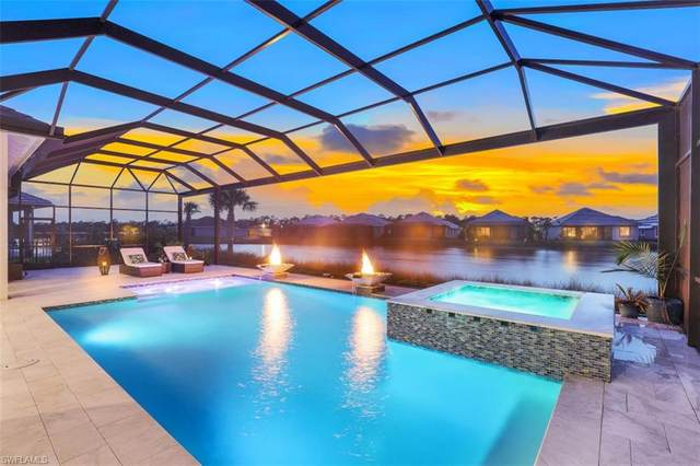 6233 Union Island Way, Naples, FL 34113 (MLS #221057082) :: Waterfront Realty Group, INC.