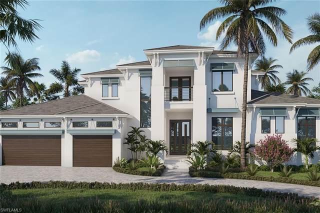 3636 Crayton Rd, Naples, FL 34103 (#221057449) :: Equity Realty