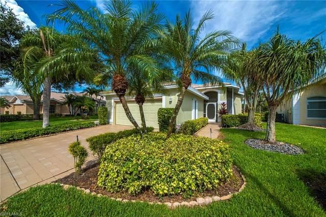 26493 Clarkston Dr, Bonita Springs, FL 34135 (MLS #221057503) :: Waterfront Realty Group, INC.