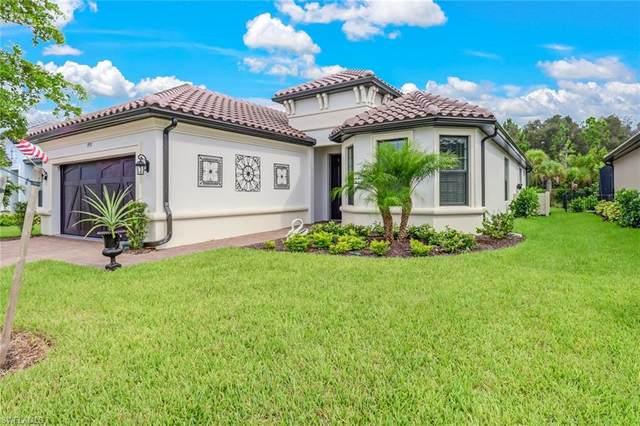 19537 Estero Pointe Ln, Fort Myers, FL 33908 (#221057817) :: Southwest Florida R.E. Group Inc