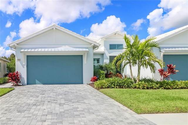 8905 Saint Lucia Dr, Naples, FL 34114 (MLS #221058234) :: Realty One Group Connections