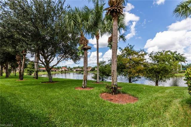 14309 Manchester Dr, Naples, FL 34114 (MLS #221058776) :: Waterfront Realty Group, INC.