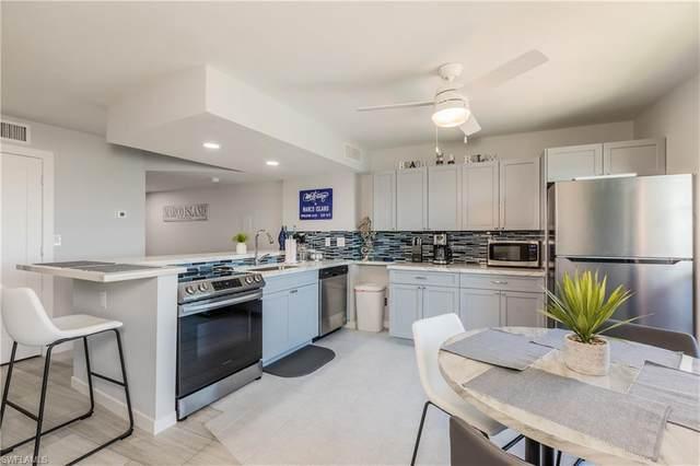 1085 Bald Eagle Dr B608, Marco Island, FL 34145 (#221059266) :: Earls / Lappin Team at John R. Wood Properties