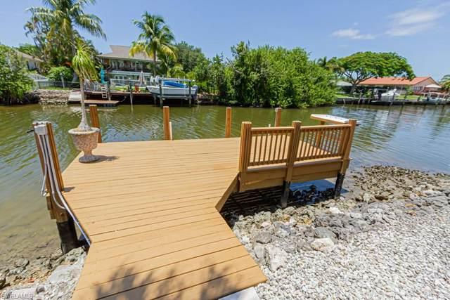 410 Panay Ave, Naples, FL 34113 (#221059430) :: Earls / Lappin Team at John R. Wood Properties