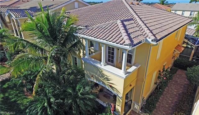 8342 Rimini Way, Naples, FL 34114 (#221059494) :: Earls / Lappin Team at John R. Wood Properties