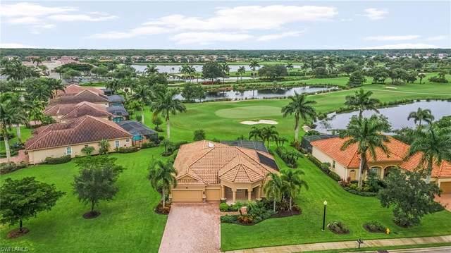 10026 Lions Bay Ct, Naples, FL 34120 (#221059587) :: Earls / Lappin Team at John R. Wood Properties