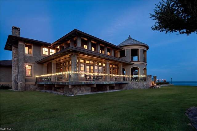 732 Peakes Point Dr, GULF BREEZE, FL 32561 (#221059943) :: Earls / Lappin Team at John R. Wood Properties