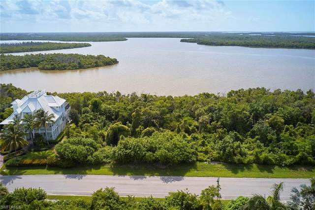 870 Whiskey Creek Dr, Marco Island, FL 34145 (#221060362) :: Equity Realty