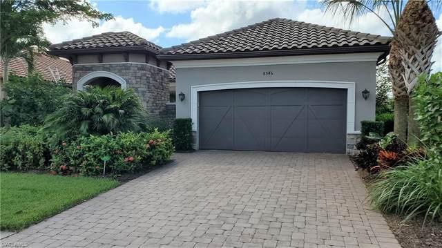 8546 Palacio Ter N, Naples, FL 34114 (#221060792) :: REMAX Affinity Plus