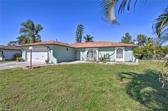 3572 Bailes St, Bonita Springs, FL 34134 (#221060918) :: Earls / Lappin Team at John R. Wood Properties