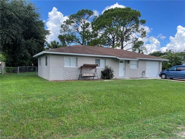 18510 Flamingo Rd, Fort Myers, FL 33967 (#221061001) :: Earls / Lappin Team at John R. Wood Properties