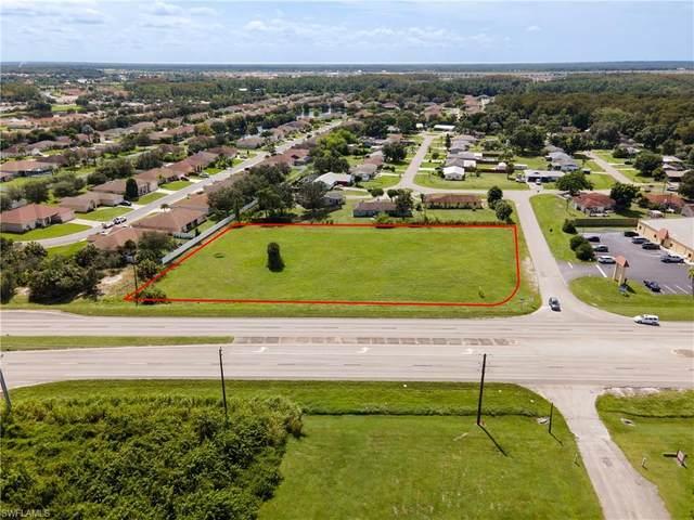 14871 & 14881 Palm Beach Blvd, Fort Myers, FL 33905 (#221061565) :: REMAX Affinity Plus