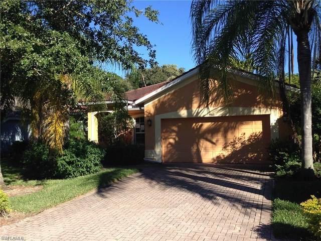 9960 Colonial Walk N, Estero, FL 33928 (#221062064) :: REMAX Affinity Plus