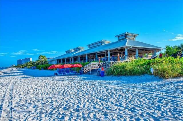 7225 Pelican Bay Blvd #1202, Naples, FL 34108 (#221062074) :: Earls / Lappin Team at John R. Wood Properties