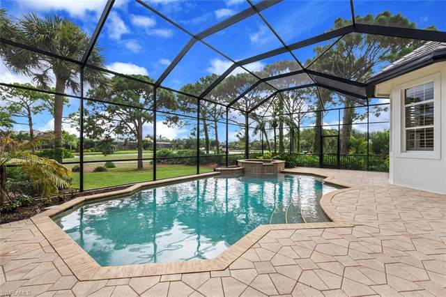 3550 Creekview Dr, Bonita Springs, FL 34134 (#221062240) :: REMAX Affinity Plus
