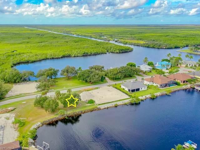 145 Wilderness Cay, Naples, FL 34114 (#221062587) :: Earls / Lappin Team at John R. Wood Properties