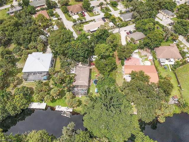 27228 Tussey Rd, Bonita Springs, FL 34135 (MLS #221062888) :: Realty World J. Pavich Real Estate