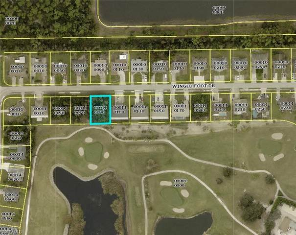 7570/7572 Winged Foot Dr, Fort Myers, FL 33967 (#221062942) :: Earls / Lappin Team at John R. Wood Properties