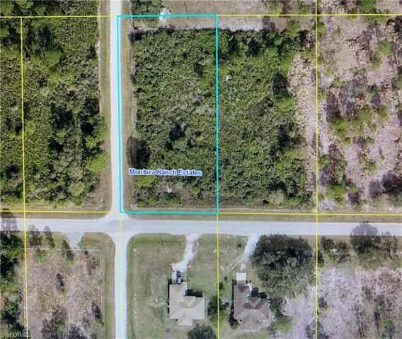 651 Bald Cypress Ave, MONTURA RANCHES, FL 33440 (#221063095) :: Earls / Lappin Team at John R. Wood Properties